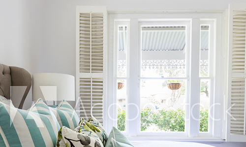 Shutters by Timeless Shutters in South East Essex